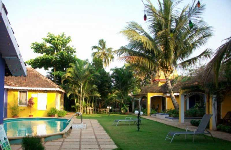 baia-do-sol-goa-exterior-view6