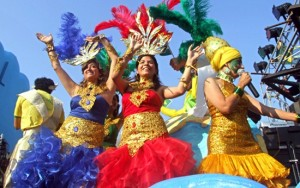 goa-carnival-2