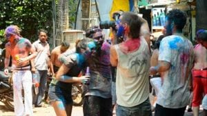 stock-footage-arambol-goa-march-unidentified-people-celebrate-holi-festival-in-arambol-main-street-goa