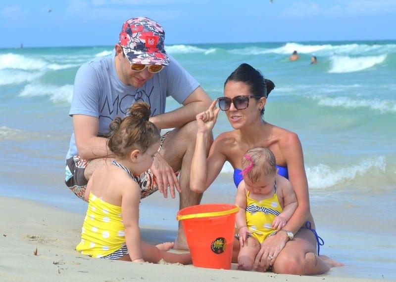 beach-vacation-goa