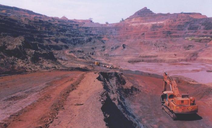 goa-mining-senerio