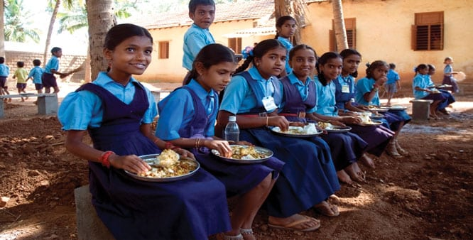 GOA-MID-DAY-MEAL