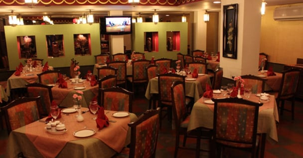 Goenchin-chinese-restaurant-in-goa