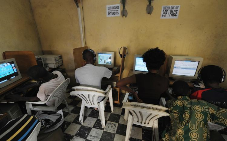 West-African-Internet-Romance-Scams