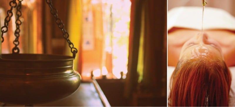 ayurveda-tourism-in-goa