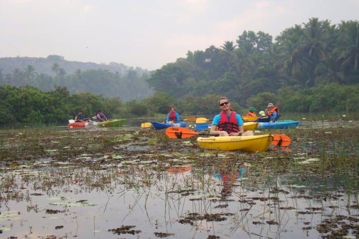 backwater-tourism-in-monsoon-in-goa