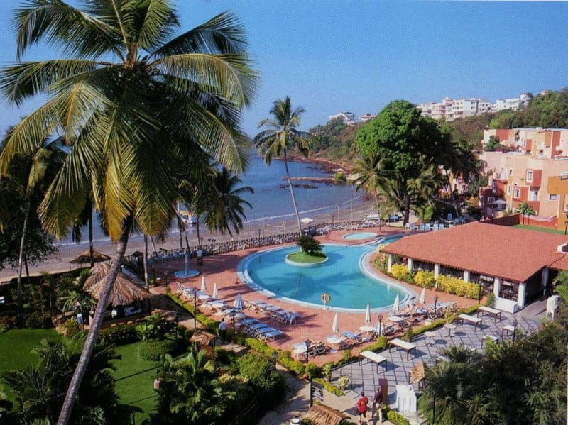 beach-front-developed-resort-property-in-goa