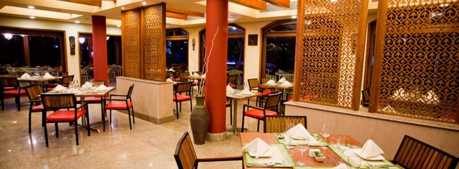 best-restaurant-in-goa