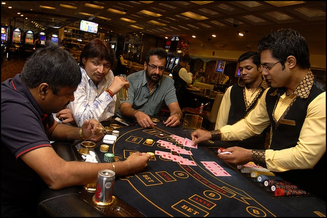 casino-gambling-in-goa