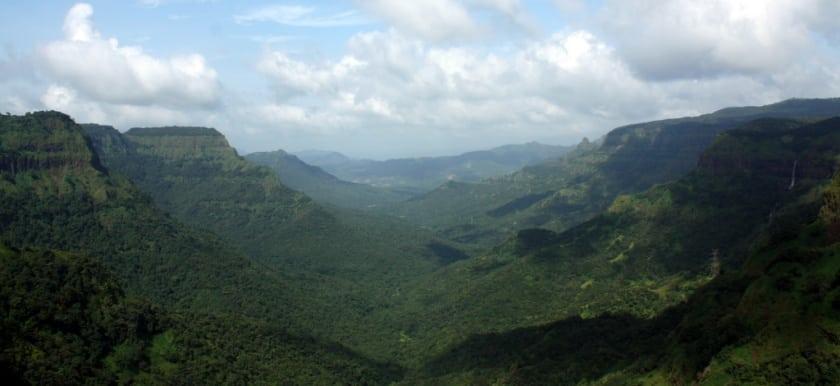 eco-valley-amboli-ghat
