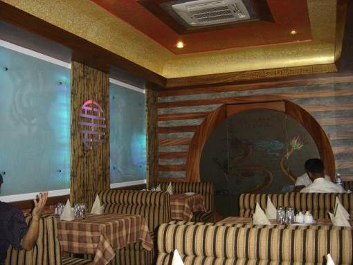 gaylin-chinese-restaurant-in-margao