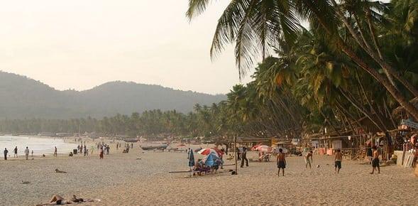 goa-the-best-tourist-destination-in-india