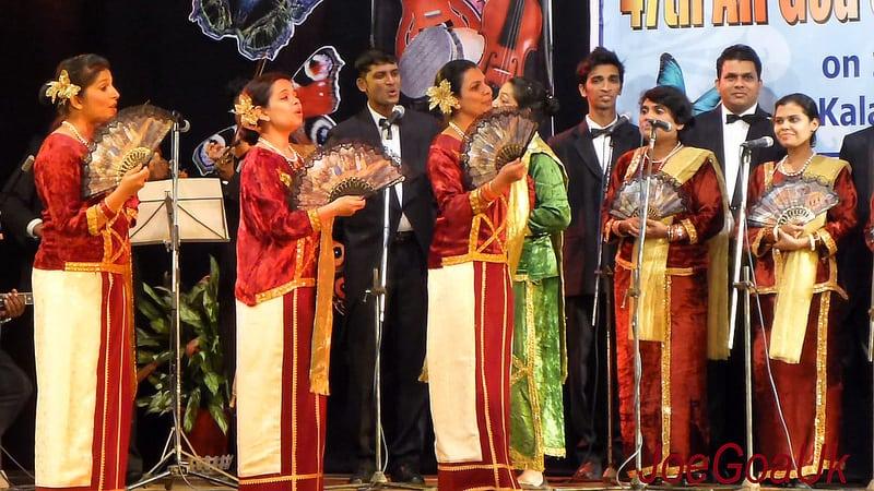 goan-mando-folk-dance
