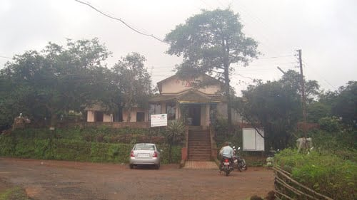 green-valley-resort-in-amboli