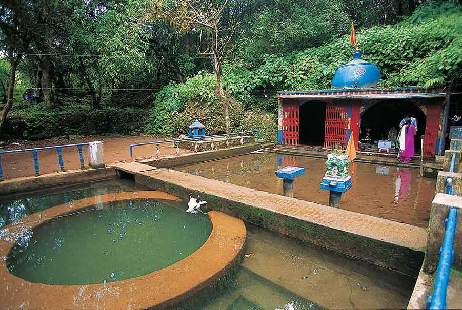 hiranyakeshi-at-ambloli-ghat
