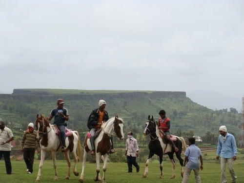 mahabaleshwar-panchagani-horseride