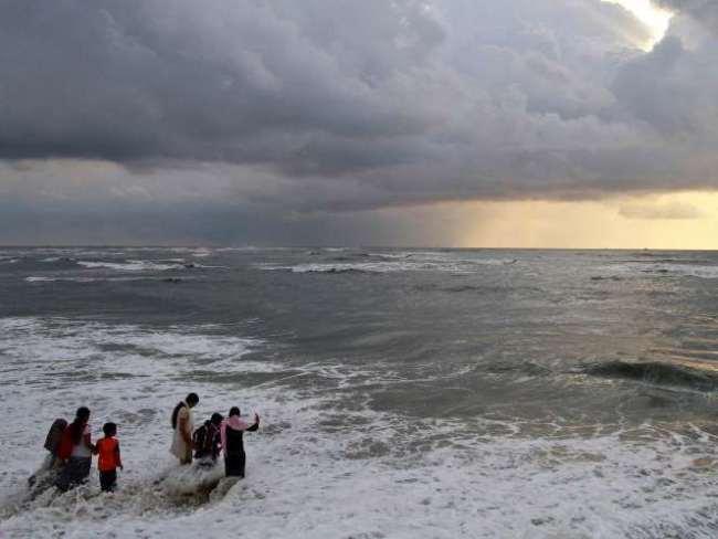 monsoon-tourism-in-goa