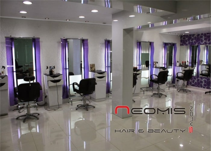 neomis-salon-goa
