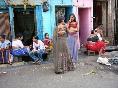 Восточное дегунино проститутки