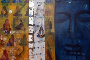 Ruchika's Art Gallery