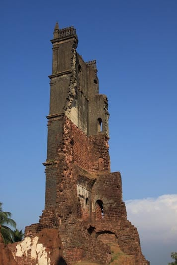 st-augustine-tower-old-goa