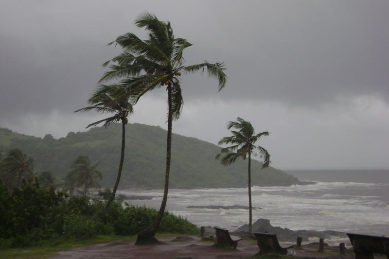 the-monsoon-in-goa