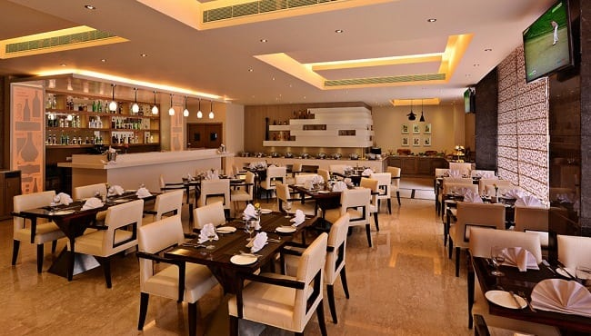 up-market-restaurant-in-goa