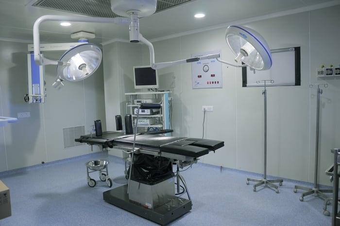 vision-multispeciality-hospital-mapusa