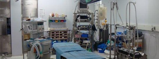 vrindavan-hospital-mapusa-goa