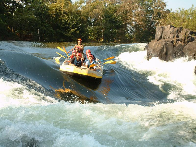water-sports-in-dandeli