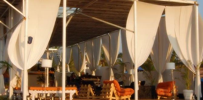 Café-La-Musica-Baga-Beach-goa