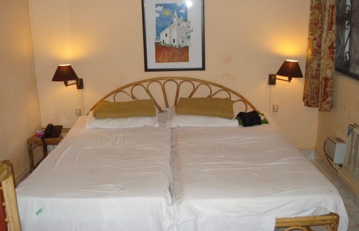 Chalston-beach-resorts-room