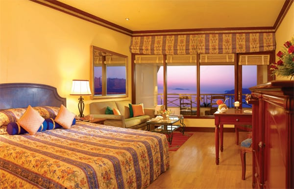 bogmallo-beach-resort-goa-suite-view-room