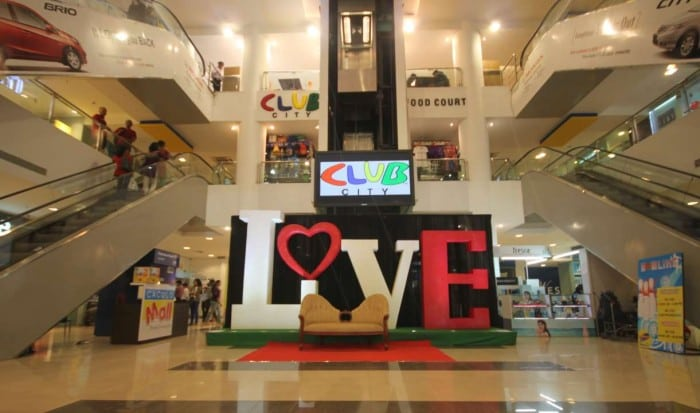 caculo-mall-goa-on-vday