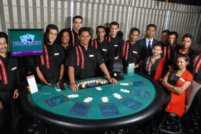 casino-crown-at-hotel-crown-goa