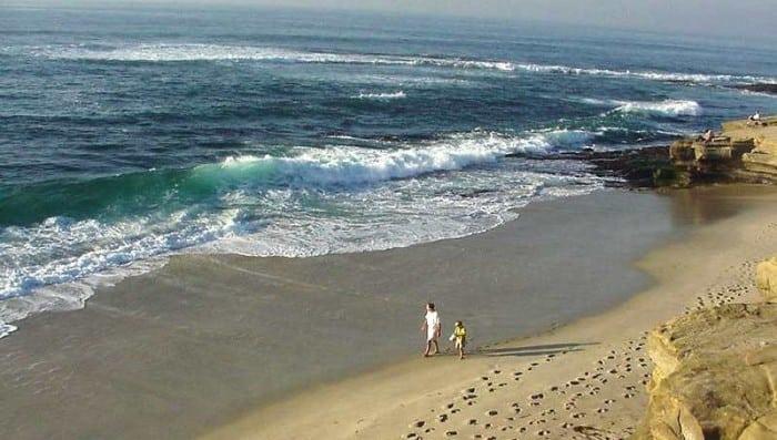 colva_beach