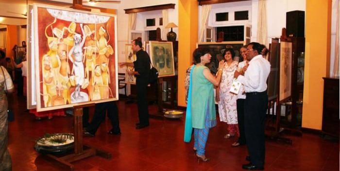 gallery-gitanjali