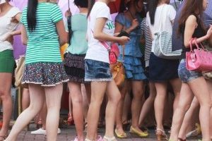 Girls visiting pubs in short dresses not right: Goa minister