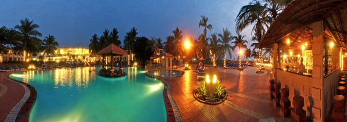 holiday-inn-goa