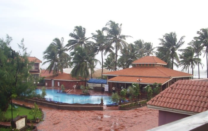 hotel-goan-heritge-calangute