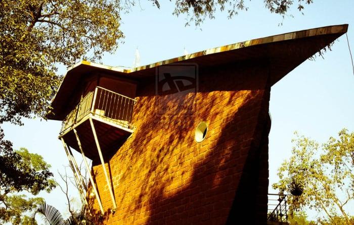 houses_of_goa_ar_gerard_da_cunha
