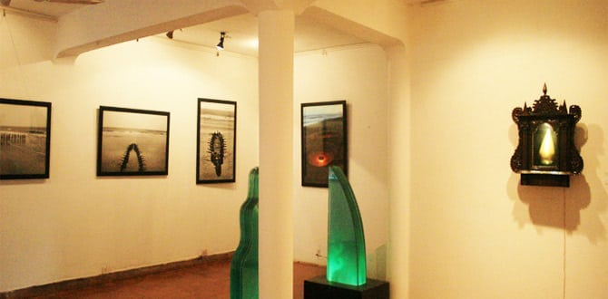 kerkar-art-gallery