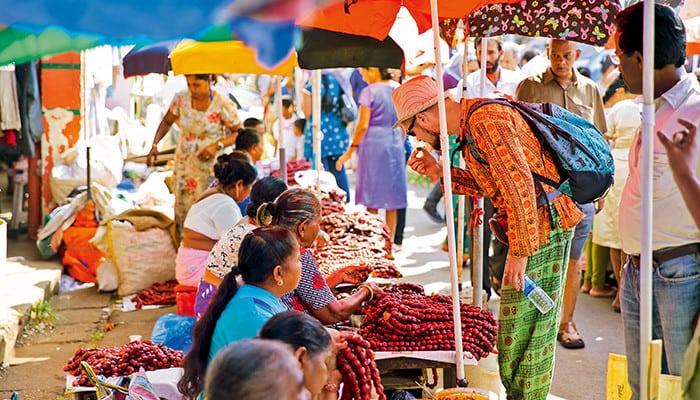 mapusa-market