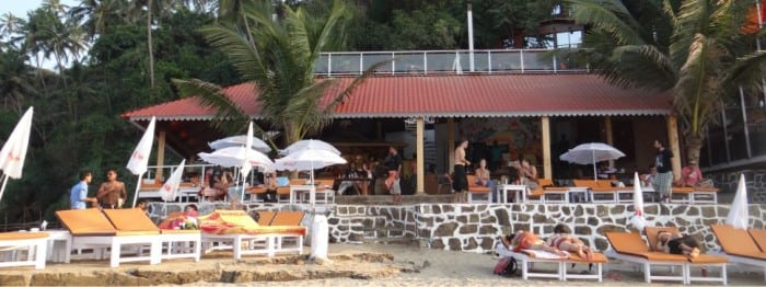 our-shack-goa