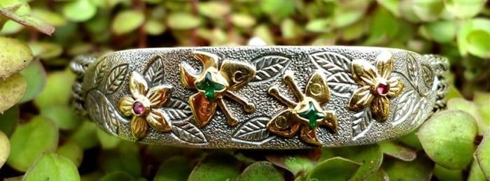 simona-bassi-jewellery