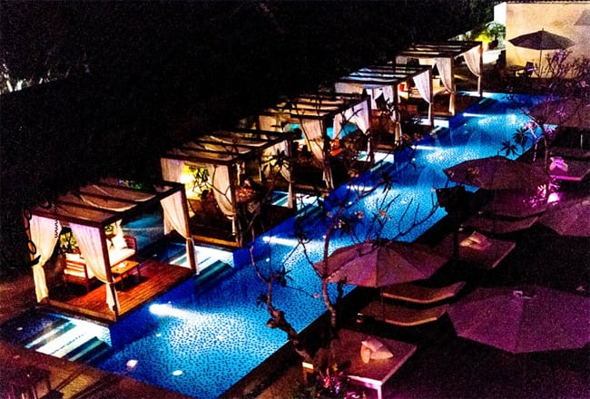 sinq-nightclub-party-place-in-goa