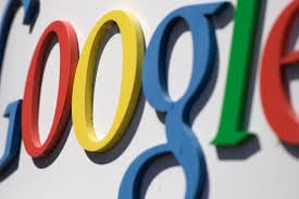 GOOGLE OFFERS RS 1.4 CRORE PAY AT BITS-PILANI