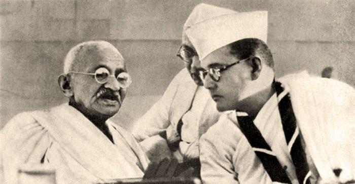 Independence-day-gandhi-bose-patel