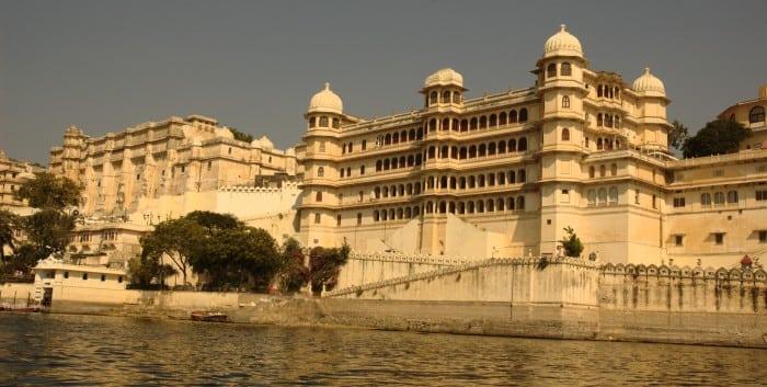 Udaipur-2