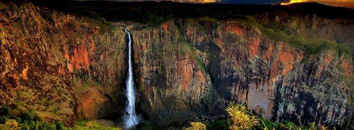Wallaman_Falls3